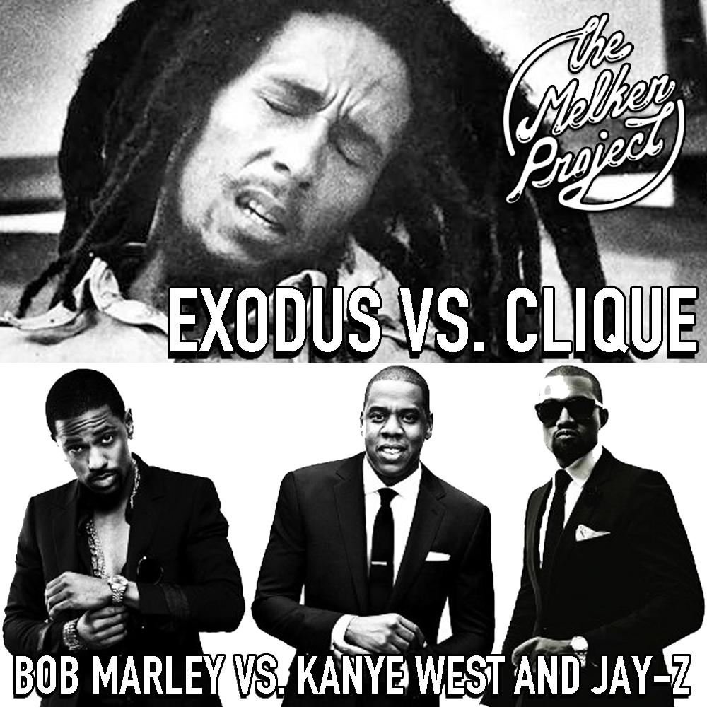 Exodus Clique