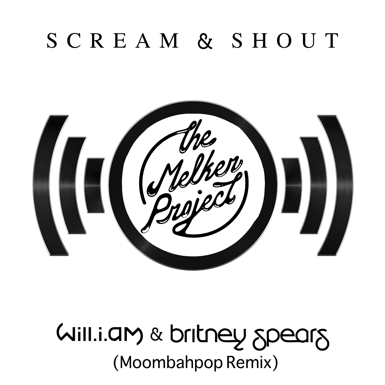 ScreamShout