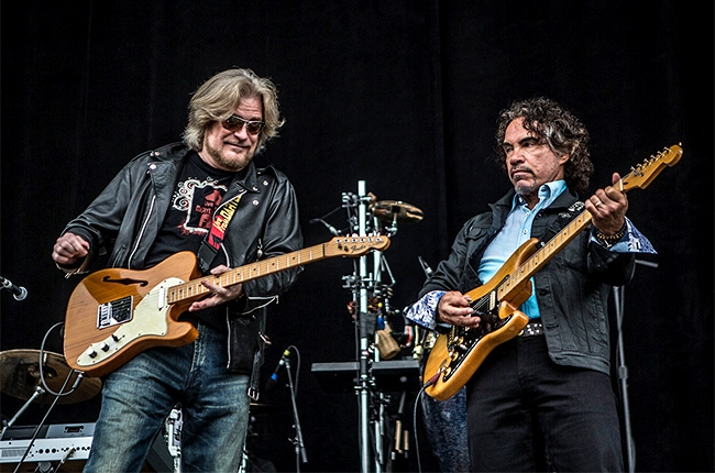 daryl-hall-john-oates-outside-lands-2013-650-430