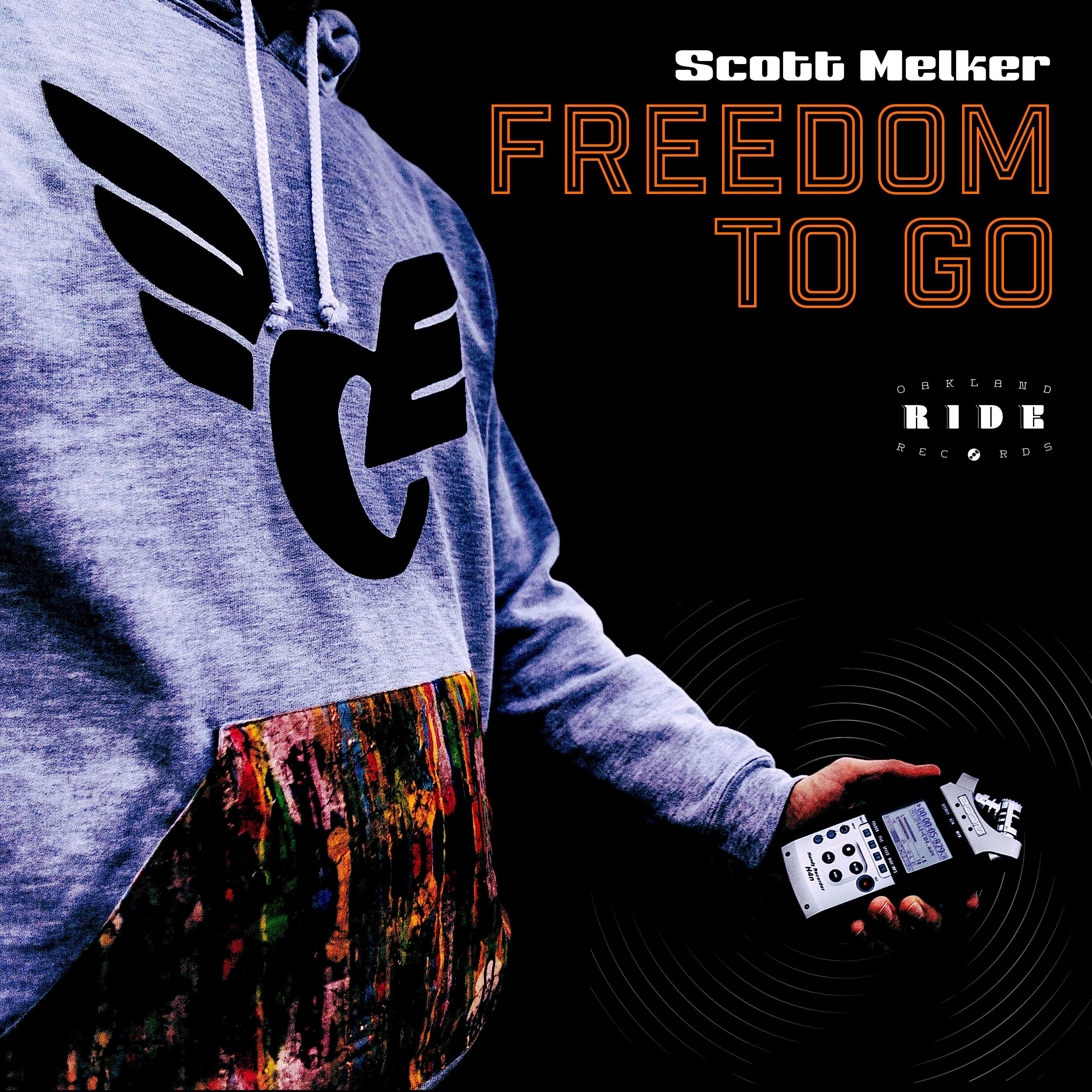 FreedomToGo
